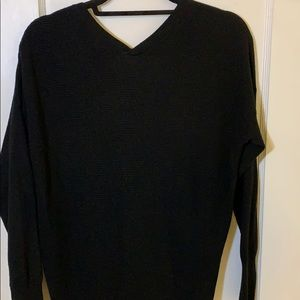 josie Sweaters - SALE🎉 Josie long high low knit sweater